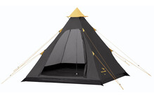 Easy Camp Tipi black